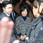 검찰 '손혜원 의혹' 문화재청·목포시청 전격 압수수색