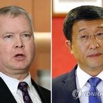 北김혁철 경유지 베이징 도착…북미 의제협의 재개 임박