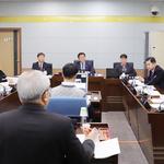 평택시의회, '윤리특위' 상설화 상임위 통과