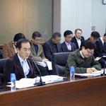 평택시, 내년 국·도비 확보 계획 보고회 개최
