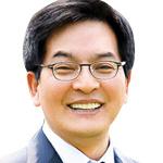 인천의 노포 100년 이어가기