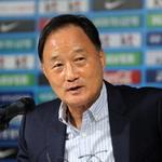 수원FC, 김호곤 신임 단장 승인 임박