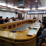 의정부시, '제1회 의정부시 저출산·고령사회 정책위원회' 개최