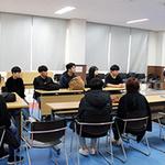 서울현대 경찰행정학과, 경찰 채용 커리큘럼 '주목'