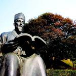 공정한 세상 꿈꾸던 '대학자 정신' 융·복합 문화제로 알린다