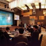 인천 '스마트 시티' 성공전략은 맞춤 개념설계·산학연계