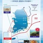"""""""동해까지 아열대화 진행""""…우리나라 해양 생태계 변했다"""