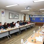 광주경찰서 안전한 등하굣길  '학교 다녀오겠습니다'  추진
