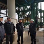 민·관 전문가들 힘 합쳐 가스시설 '안전 체크'