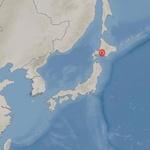 일본 지진, 삿포로 부근서 5.7 여파 '루머'도... 여행족들 '일본여행취소' 검색도