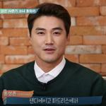 홍성흔, 열정 아이돌 싱크로율 '화들짝' 옥택연과 연기한 딸 홍화리 '미모'