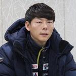 '정상 정복' 기세 이어가 전국체전서 18연패 도전