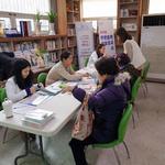 부천시치매안심센터,만 60세 이상 노인 대상 치매 조기 검진 제공