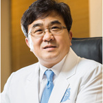 아시아심장혈관흉부외과학회장에 분당서울대병원 전상훈 원장 선출