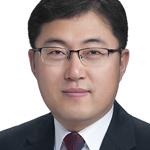 김진웅 세금바로쓰기납세자운동 과천시지회 지회장 취임