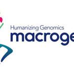 마크로젠 'DTC 유전자 분석 시범사업' 휘청