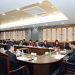 연천군-의회, '협력·협치·혁신' 3대 키워드 소통 간담회