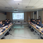 고양시,  '제4차 고양시 일자리 추진전략회의' 개최