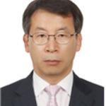 김태석 제11대 평택지방해양수산청 청장 취임