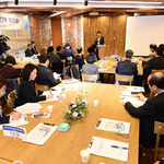 인천시교육청,간부 워크숍 개최