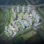 도로~철도 수도권 어디든 이동 편리 생활편의 기본…보육·교육환경 탄탄
