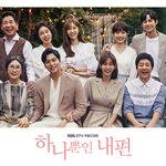 '하나뿐인 내편' 6회 연장 방송 확정!…3월 17일 종방