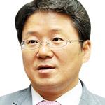 한국지엠의 앞으로의 행보는?