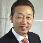 안성철 제22대 한국페인트·잉크공업협동조합 이사장 취임
