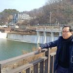 조광한 남양주시장, 난개발 방지 조례 가결 입장문 발표