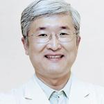 이중의 성남시의료원장 선임