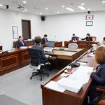 105만 도시 맞춤 연구… 도농 지속가능 성장방안 찾기 '준비 중'