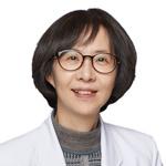한국인 암 발병률 '최다'…관건은 식습관