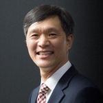 '교통 무대책' 왕숙신도시 개발 우려