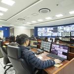 시정 혁신~공약사업 '착착' 수도권 중심 도시로 도약