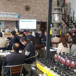 인천 우수 농·특산물 판매장 안테나숍 강화 1·2호점 개점