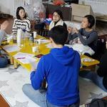동탄 학부모들이 운영하는 협동조합 유치원 설립 착수