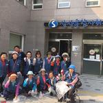 마을청소~금연구역 조성… 애정으로 쌓아 올린 행복동산