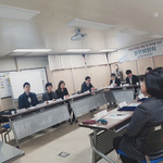남양주보건소-경찰서-소방서 등 자살예방 서비스체계 구축