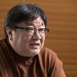 경기북부 DMZ 자원 활용 道만의 '킬러콘텐츠' 제작