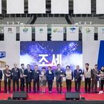 조세정의 실현·공공일자리 창출 청신호