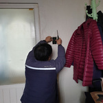 동두천시 노인복지관,생활 편의성 향상 위한 실버프렌드 AI스피커 지원사업 실시