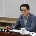 수원시의회 유재광 의원, 공공한옥 관리·운영 조례안 대표발의