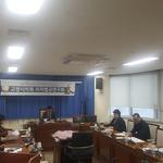 고양시의회, 의원 연구단체 '자치법규연구회' 출범