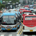 광역교통위 곧 가동… 준공영제·신도시 교통망 속도 붙나