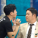 '라스' 유세윤, '담력 훈련' SNS 스타 등극!…김구라 위해 준비한 '턱치(?)'는 무엇?