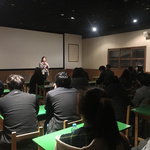 양평군, 신규 공직자 대상 소나기마을 등 문화관광 시설 견학