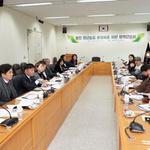 용인시의회, '용인 청년농업 활성화를 위한 정책간담회' 개최