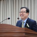 남양주시농업기술센터, '남양주농업인대학 및 경영대학원 입학식' 개최