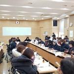 남동구 위기가구에 '맞춤 복지서비스'
