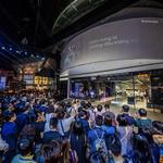 삼성전자, 동남아 시장 공략 강화